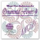 53-ornamental-flowers-3_size3