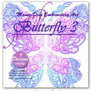 56-butterfly-3_size3