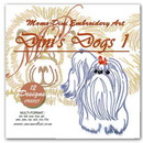 57-dinis-dogs-1_size3