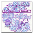 62-floral-feathers_size3