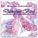 64-dancing-bird_size3