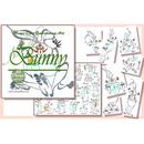 1200167-Bunny_sm-500x500_size3.jpg