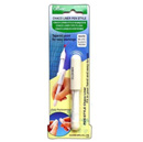 clover-chaco-liner-pen-style-cl4712-white