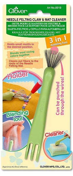 NeedleFelting_med.jpg