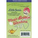 magicBobbinWashers_size3.jpg