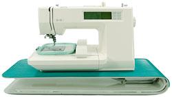 P60885-med.jpg