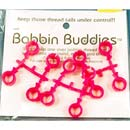 bobbin_buddies-sm.jpg