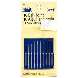 dritz_ballpoint-med.jpg