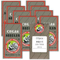 Organ-100-med.jpg