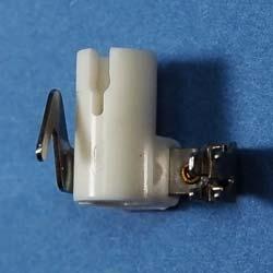 E1A2125000-med.jpg
