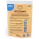 EZ2L5S_size3