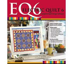 EQ6-med.jpg