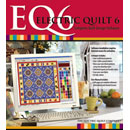 EQ6-sm.jpg