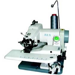 Motor Belt for Rex RX-518 Portable Blindstitch Sewing Machine