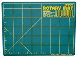 RM6X8-med.jpg