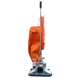 Royal SKU M1030Z Commercial Upright Vacuum Cleaner