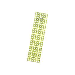 omnigrid-6x24-med.jpg