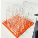 dw-ruler-template-rack_size3