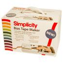 simplicity_tape_sm.jpg