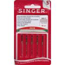 singer2020-70-09_size3.jpg