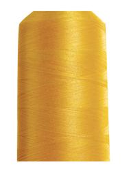 124-yellowrose_med.jpg