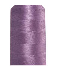 147-lavender_med.jpg