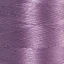 147-lavendersm.jpg