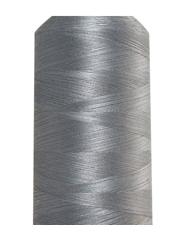 155-graystone_med.jpg