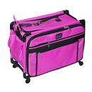 20-med-pink-1_size3.jpg
