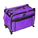 20-med-purple-1_size3.jpg