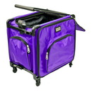 20-serger-purple-1_size3.jpg