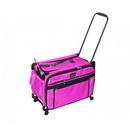lg-pink-1_size3.jpg