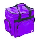 serger-acc-purple-1_size3.jpg