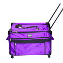 xl-purple-1_size3.jpg