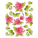 hawaiian-holiday-pink_size3.jpg