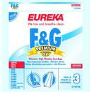 eureka-f-g-premium_size3.jpg