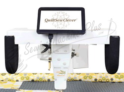 quilt-sew-clever_size2