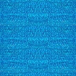 607.jpg