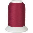 YLI, Woolly Nylon, YLI Burgundy, Woolly Nylon Burgundy, YLI Thread, Sewing