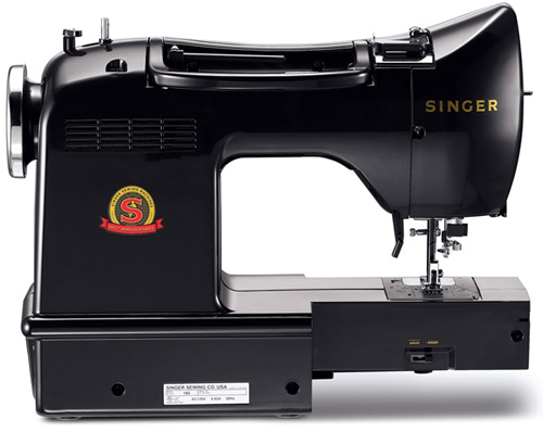 singer 160 limited edition sewing machine