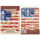 anita-goodesign-american-landmarks-248aghd