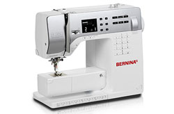 Bernina350_size2.jpg