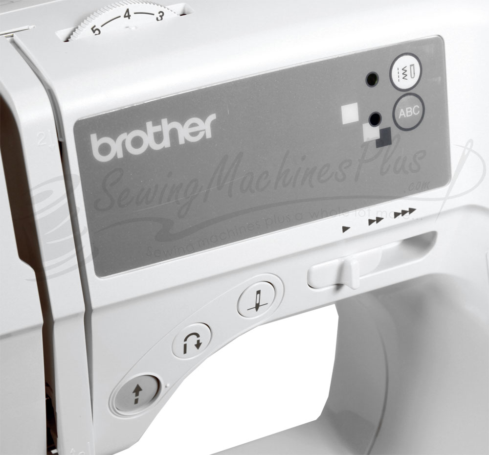 brothers xr9000 sewing machine