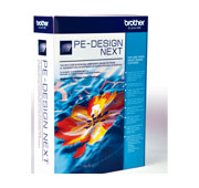 PE-Design NEXT software.
