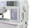 Brother Innov-is 900D Sewing & Embroidery Machine