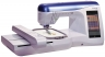 Brother Innov-ís 2800D Sewing and Embroidery Machine