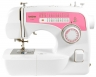 Brother XL2610 Free-Arm Sewing Machine