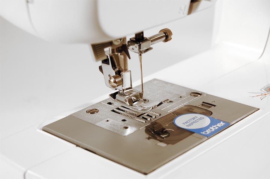 sewing machine xl 2230