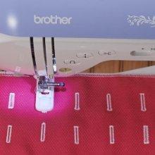 10 professional elegant buttonholes