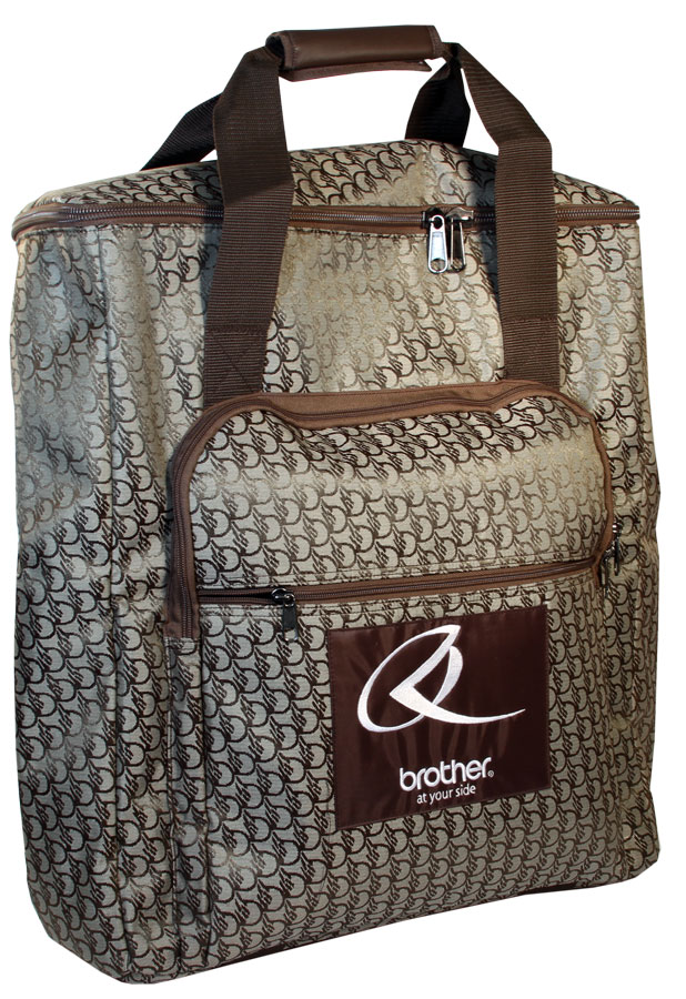 Brother piece luggage set dust cover saqb fits most